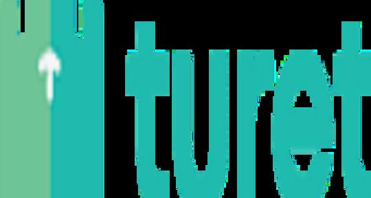 Blogging - Turet