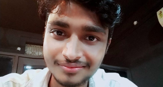 Singer, Music Producer  - Anand Aalgi