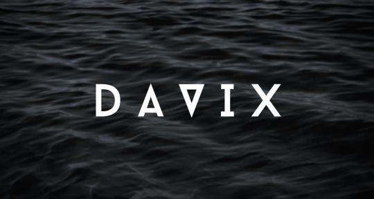 Music Producer Beat maker - Davix Music