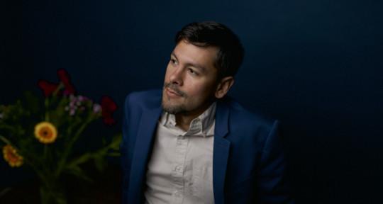 Composer Producer - Eliseo Sound