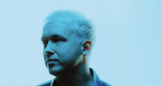 Producer/Engineer/Musician  - Kyle Kanzigg