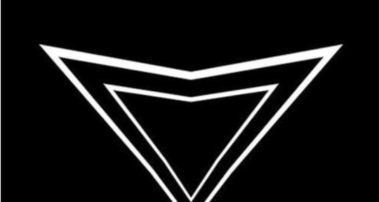 Remote Mixing & Mastering - Yankz