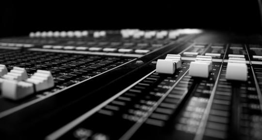 Instrumentals 4 Sync Licensing - Lliam Looped It