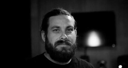 MIxing Engineer - Stephen Rumph