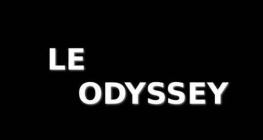 Mastering  - Le Odyssey Sounds