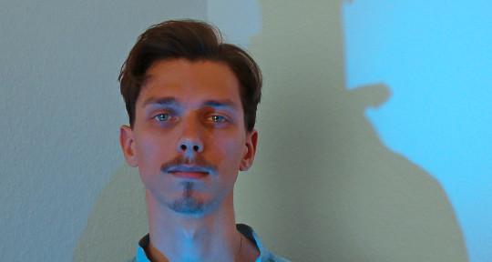 Music Producer, Mix, Keyboards - Alex Lesage