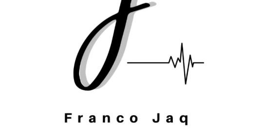 Producción Musical-Composición - Franco Jaq
