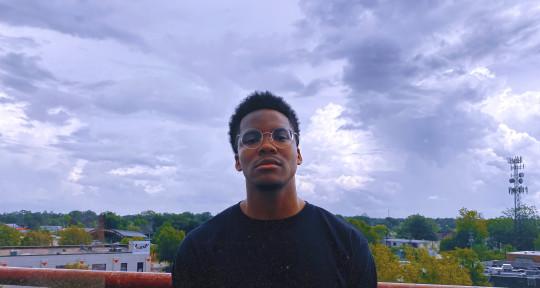 R&B Artist, Mixing, Mastering - Kenny Wade
