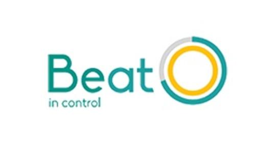 Beato App - Beato Smart Glucometer