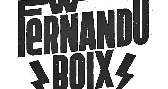 Multi-Platinum Music Producer - Fernando Boix
