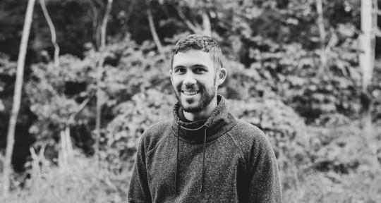 Mixing & Mastering, Producing - Matthew