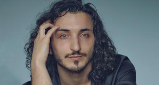 Record Producer - Songwriter - Luka Nozza