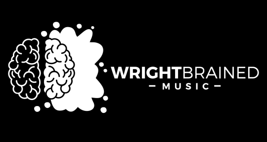 Mixing Engineer.  Producer.  - WrightBrained Music