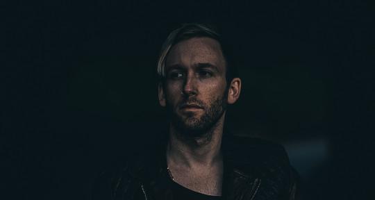 Vocalist / Writer / Production - Joshua Ryan
