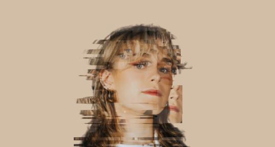 Violinist, Producer, Engineer - Annie Leeth