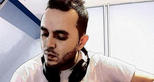 Music Producer - IDRIS