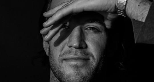 Rapper, Singer & Songwriter - Forsyth