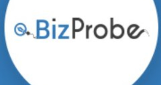 Reviews - BizProbe