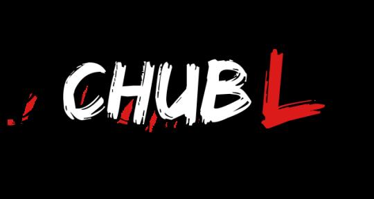 Music producer - Chub L