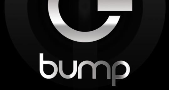 Advanced Sound Engineering - Bump Radio