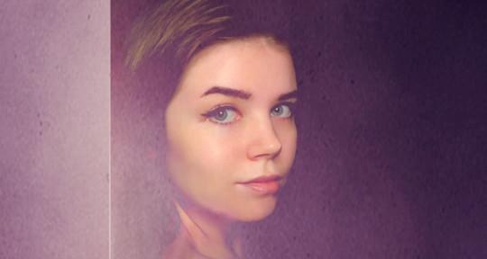 Vocalist, Topliner - Sarah May