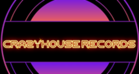 Music Production, Mastering - Crazyhouse Productions