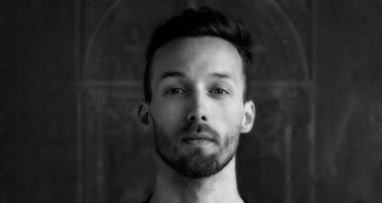 Audio Engineer - Kyrre Gjerstad