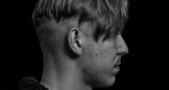 Music Producer, Sound Engineer - Chop Juggler