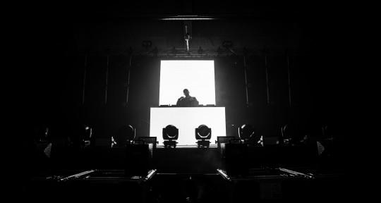 Music Producer & Soundengineer - Matthi J