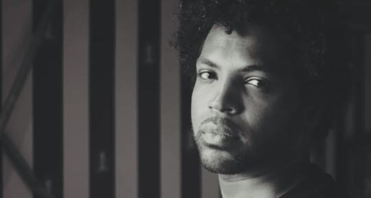 'Topliner' 'Beatmaker' - Phenomene J