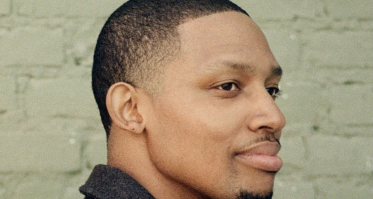 Music Producer, Songwriter - Yoosuf Blake