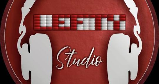 Remote Mixing & Mastering - Fede Morales