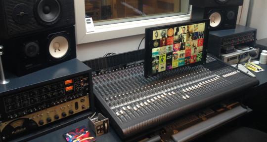 Music Production - Banger Expert
