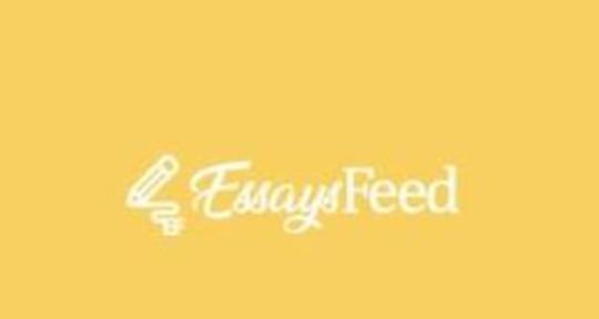 Writing - EssaysFeed