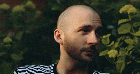 Music Producer - beatsbycarpp