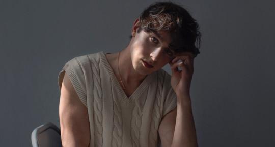 Song writer, lyricist - Andrei Lucas