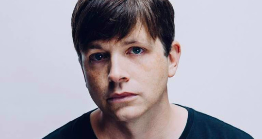 Singer, Songwriter, Producer - Sherman Baker