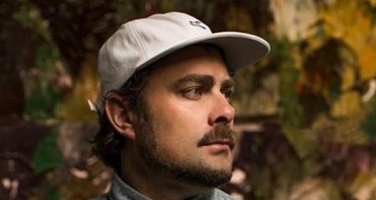 Mix Engineer, Music Producer - Chris Hamer-Smith