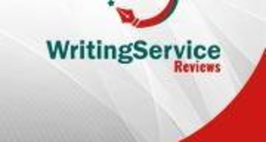 writingservicereviews - writingservicereviews