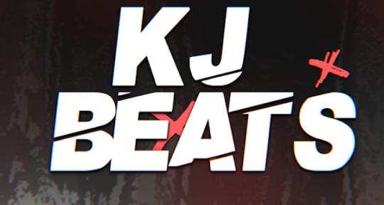 Mix/Master & Music Production - KJBeats