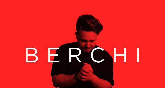 Mix, Master, Ghost prod, beats - Erik Berchi
