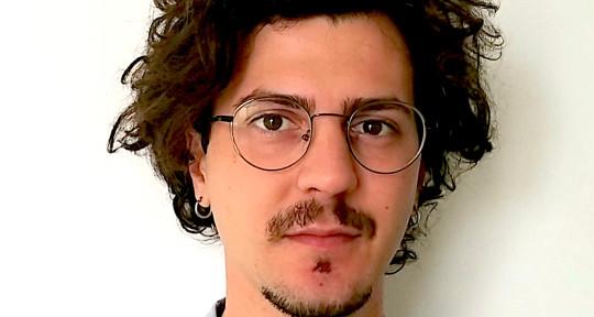 Mix,master,producer and more! - Matteo Pravettoni