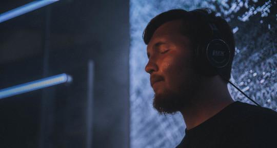 Remote Mixing and Mastering - Ben McDonald