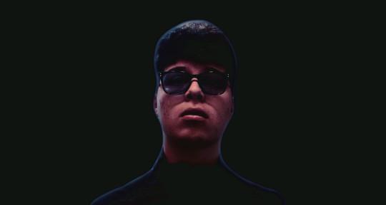 Producer, Composer - Alxboiiz
