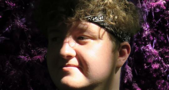 Music Producer - Insko