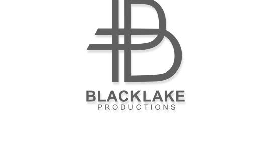Mixing engineer - Blacklake Productions