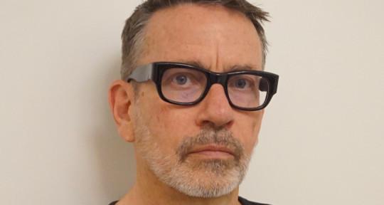 Mixing, Mastering & Recording - Mark Pistel