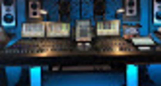 Mixing and Mastering - MTTL STUDIO