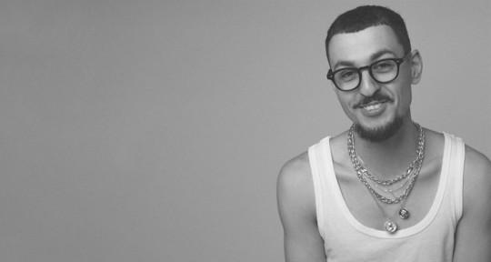 DJ / Producer / Musician - The Kech