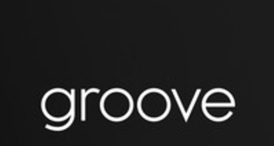 Music Producer  - Groove